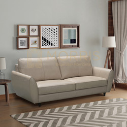ABELSON 2.5S Plus - Leather