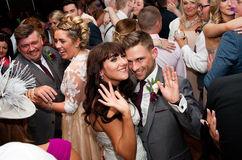 Bury wedding photography Manchester