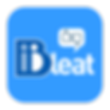 iBLEAT LOGO SQUARE 20190925.png