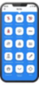 22 iBleat Website My City Page.jpg