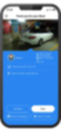 20 iBleat Website My City Page.jpg