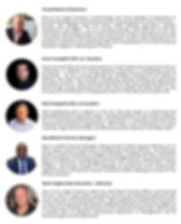 iBleat-team-profile_FINAL.jpg