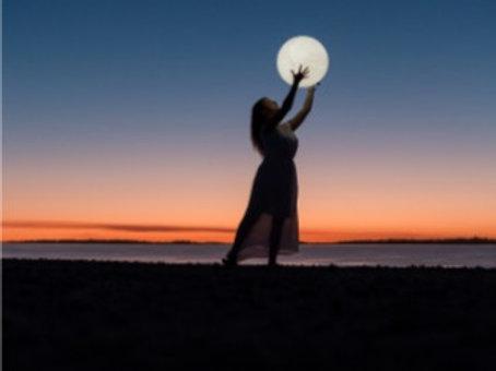Moon Magic Bundle
