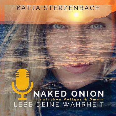 Katja Sterzenbach Podcast Cover_1.jpg