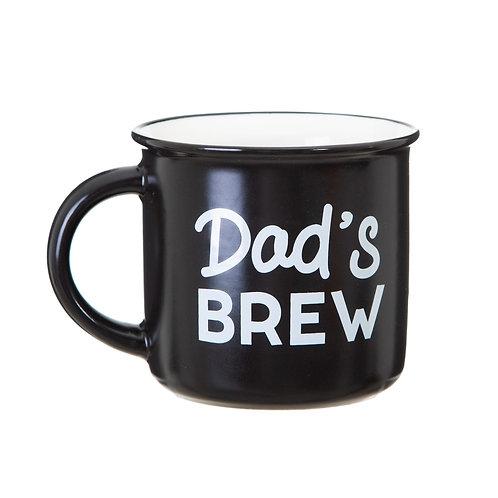Mug - Dad's Brew