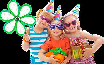 SeekPng.com_happy-birthday-hat-png_63303