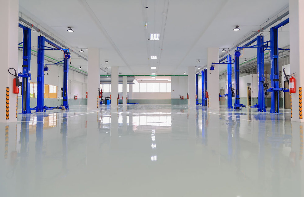 epoxy-coating-1.jpg