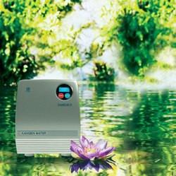 leveluk-r-water-ionizer-machine-250x250.jpg