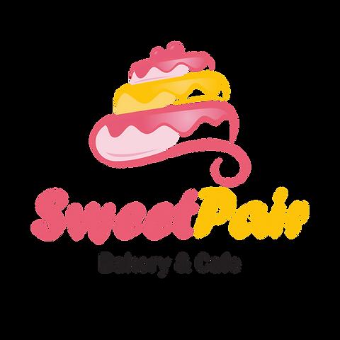 sweet-pair.png