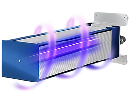 OXY 4 MB AirPurifier™