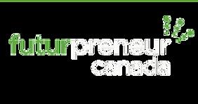 futurpreneur logo.png