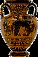 kisspng-pottery-of-ancient-greece-amphor