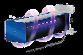 OdorMiser DTX-MB™