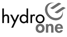 HydroOne%2520Logo_edited_edited.png