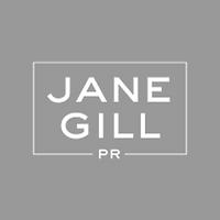 Jane%20Gill%20PR%20Logo_edited.png