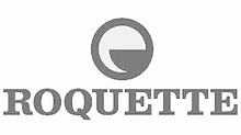 Roquette%2520Logo_edited_edited.png