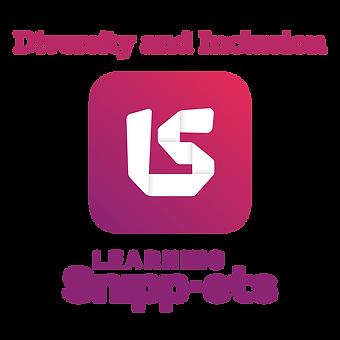 LS-logo-icon-DI.png