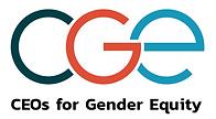 CGE logo.png