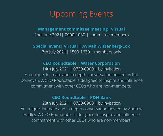 may newsletter events.png