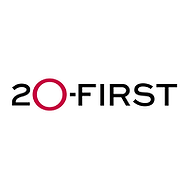 20-first.png