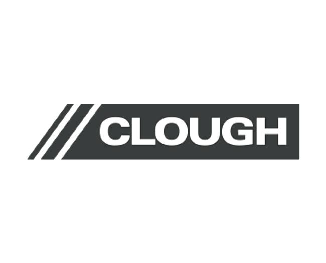 Clough Strategic Conversations