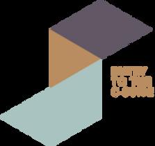 C-Suite-Logo-200x188.png
