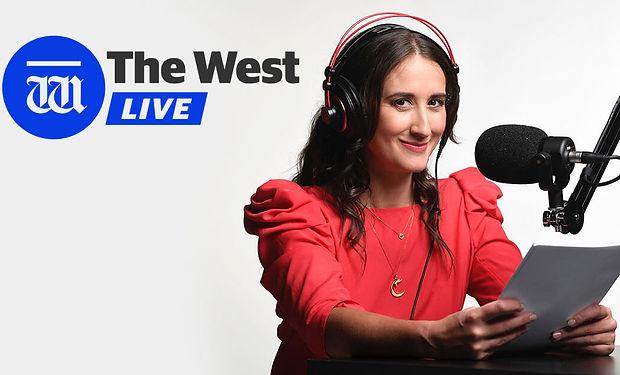 west-live-social.90099e8b.jpg