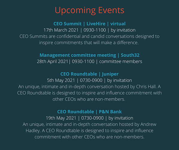 upcoming events.png