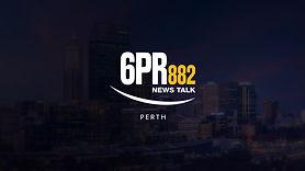 6PR_Perth_2.jpg