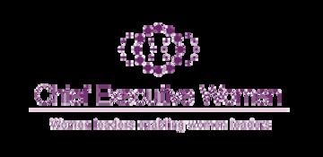 Chief Executive Women Logo.png
