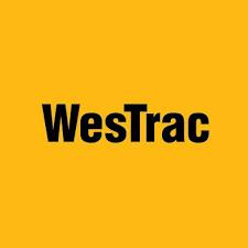 WesTrac Strategic Conversations