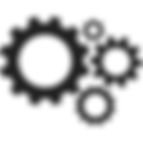 35375-9-gears-transparent-thumb.png