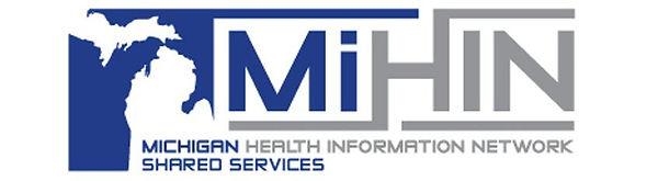 MiHIN FINAL_Logo (002).jpg
