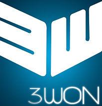 3WON_MASTER_logo.jpg