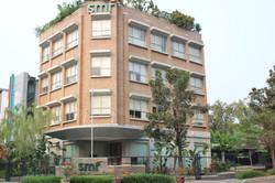 SMF Building
