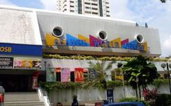 Beauty World Centre