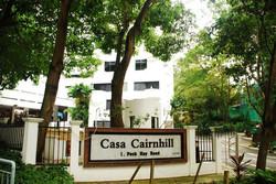 Casa Cairnhill