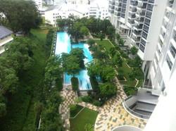 Sky @ Eleven Condominium
