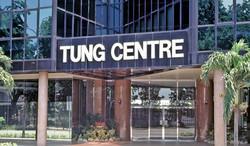 Tung Centre
