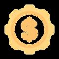 dollar-symbol-copy-150x150.png