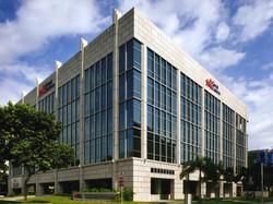 Great Eastern (Changi)