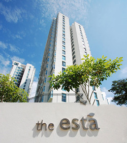 The Esta
