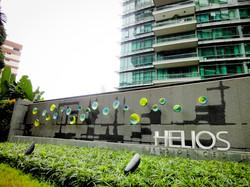 Helios Residences