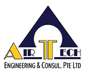 air-tech-logo-176width.jpg