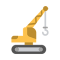 crane-copy-150x150.png