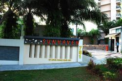 Sunhaven