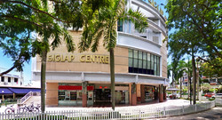 Siglap Centre