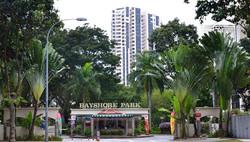 Bayshore Park