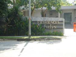 Residences @ Evelyn