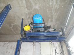 P4250125